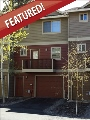 1850 NW Shevlin Park Road,  Bend, OR 97703