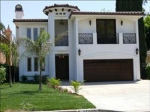 15032 Otsego ,  Sherman Oaks, CA 91403