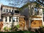 4956 Haskell,  Sherman Oaks, CA 91436