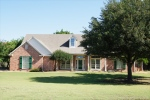 405 Ranchcrest Road,  Lorena, TX 76655