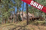 246 S Rainbow Trl,  Evergreen, CO 80439