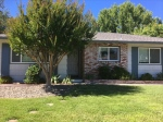 Faifield Drive,  Santa Rosa, CA 95409