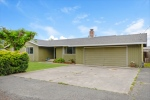 20100 Harrington Dr,  Sonoma, CA 95476
