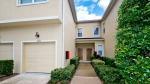 3497 Parkridge Cir.,  Sarasota, FL 34243