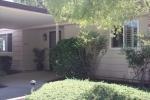 334 Twin Lakes Drive,  Santa Rosa, CA 95409
