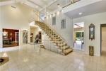 Main Level-Foyer