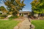 7005 Oakmont Drive,  Santa Rosa, CA 95409