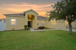 309 Ashburton Way,  Kissimmee, FL 34758