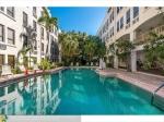 235 Sunrise Ave #1014-1016,  Palm Beach, FL 33480