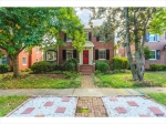 4305 Augusta Avenue,  Richmond, VA 23230