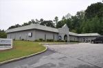 564 & 578 South Enota Drive NE,  Gainesville, GA 30501