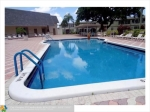 441 NW 76th Ave #103,  Margate, FL 33063