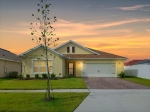 2204 CYPRESS LAKE PL,  Kissimmee, FL 34758