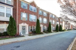 2695 Aldersgate Way,  Charlottesville, VA 22911