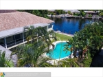 1308  Bayview Dr,  Fort Lauderdale, FL 33304