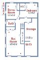 FloorPlan-Lower Level-.png