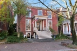 2607 E Grace St,  Richmond, VA 23223
