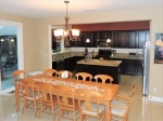 kitchen and tablechairs