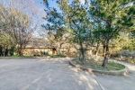 1243 McLennan Crossing Rd,  Waco, TX 76712