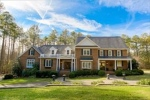361 Holly Lake DR,  Goochland, VA 23103