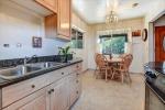 476Arbor-Kitchen2