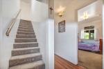 476Arbor-StairwayToMaster