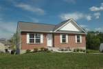 10705 Fremont Drive,  Independence, KY 41051