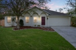 1033 CANNOCK DR,  Kissimmeee, FL 34758