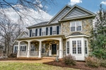 2016 Brownstone Lane,  Charlottesville, VA 22901