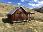 cabinside