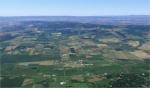 AerialPhotoGooglewithaddr
