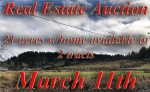 Hwy240AuctionMarch11thfro