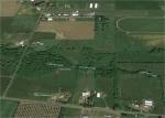 AerialPhotoGoogle21Acresa