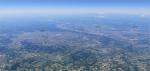 AerialPhotoGooglewithProx