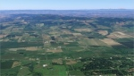 AerialPhotoGoogleAngle