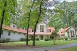 13705 Loria Court,  Clarksville, MD 21029