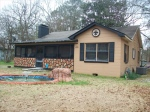 409 Sunset Drive,  Columbia, MS 39429