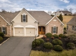 4642 Mechums River Road,  Charlottesville, VA 22901