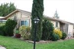 120 Paseo Paliencia,  Sonoma, CA 95476