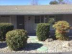 2 Fallgreen Court,  Santa Rosa, CA 95409