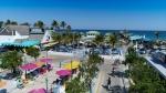 2715 NE 49TH ST #309,  Fort Lauderdale, FL 33308