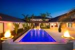 2501 NE 37th Dr,  Fort Lauderdale, FL 33308