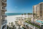 11 San Marco Street #706,  Clearwater Beach, FL 33767
