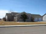 230 14th St West,  Havre, MT 59501