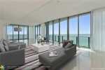 17475 Collins Ave #2901,  Sunny Isles Beach, FL 33160