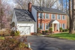 12006 Yucca DR,  Chesterfield, VA 23236