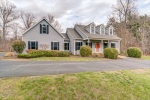 2294 Walnut Ridge Lane,  Charlottesville, VA 22911