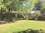 723 Forest Ridge Drive,  Great Falls, VA 22066