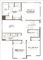 14 Floorplan-upstairs.jpg