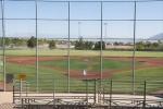 Arroyo Grande Sports Complex.jpg